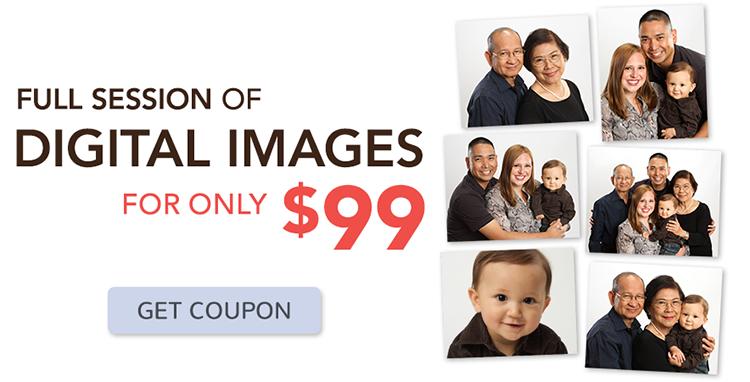 $99 Digital Images