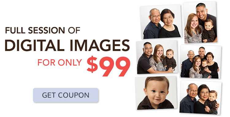 $99 Digital Images