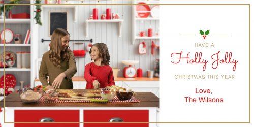 christmas-hollyjolly_h-sample
