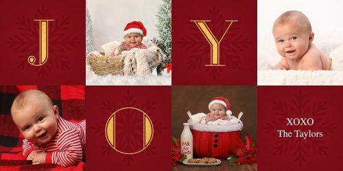 holiday-joy_h-sample