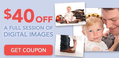 tpp-fday21-digimages-sopage